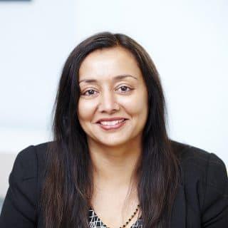 Dr Rekha Tailor - The Tweakments Guide