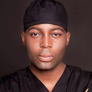 Botox doctor London