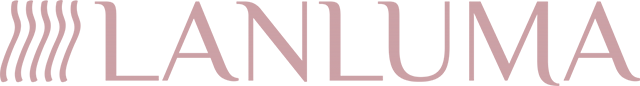 Lanluma Logo