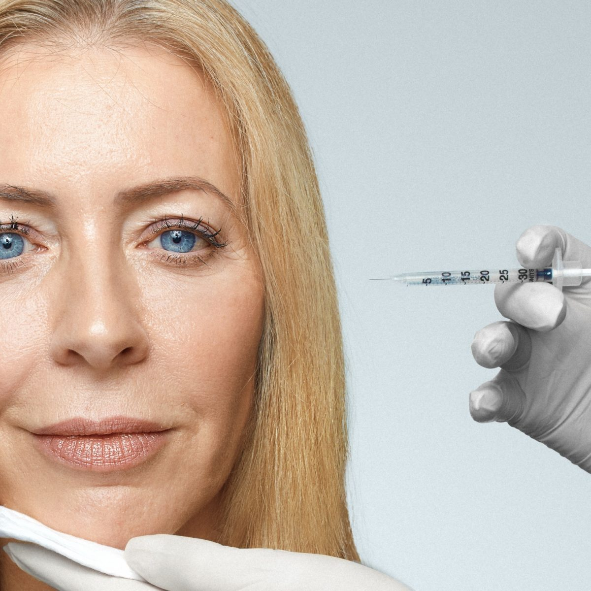 Should you try Botox and fillers at Superdrug?