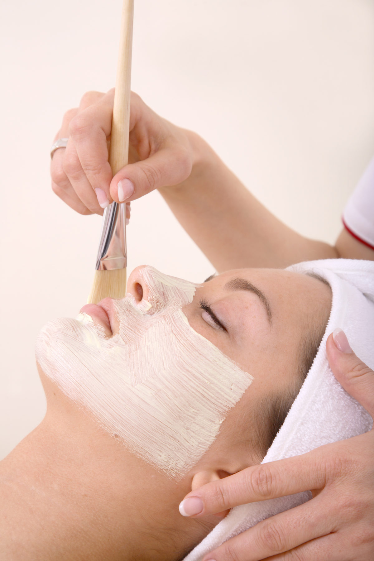What is a Skin Peel?