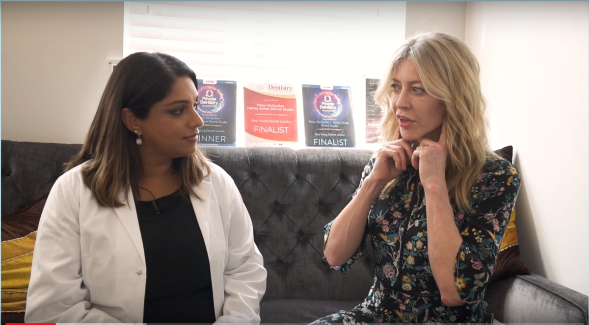 How to pick the right practitioner for Botox