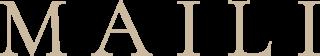 MaiLi Logo